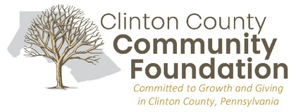 Clinton County Community Foundation, Inc.